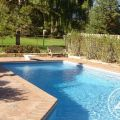 Landscape Design includes Pool & Patio
