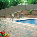 Pavers, Patio, Fire Pit  & Pool